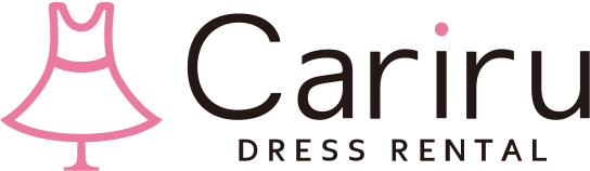 Cariru dress rental