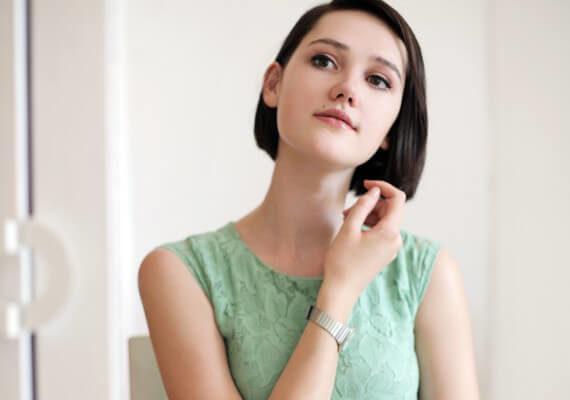 [30代]お呼ばれ結婚式ドレス16選 20代とはココが違う!