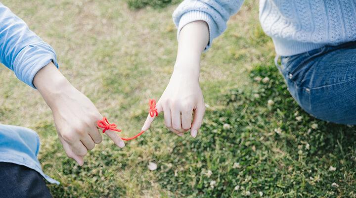 婚活の種類とおすすめコーディネート