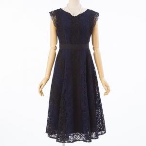 デボラレースドレス/2泊3日8,980円