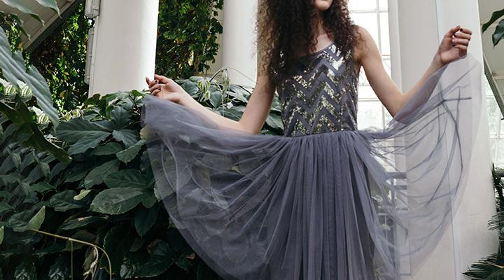 [20代]お呼ばれ結婚式のブランドドレスは個性派?定番人気派?