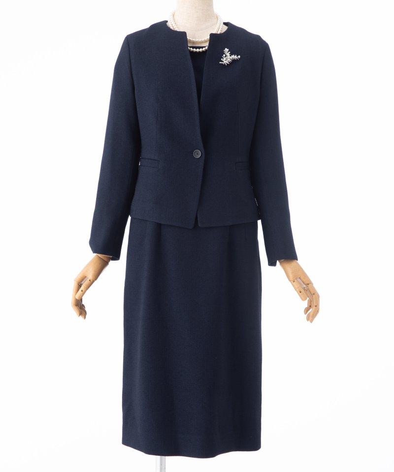 STRAWBERRY-FIELDS ストロベリーフィールズ スーツ
