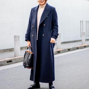 コート:ETRÉ TOKYO