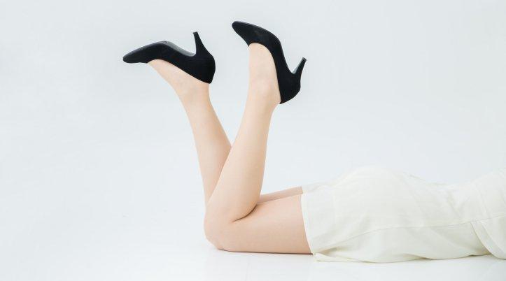 [NG3]露出が多い服装
