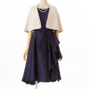 Je super 【ドレス3点SET】ジュシュペール