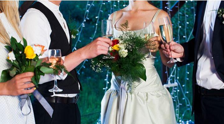 【家族婚のメリット&デメリット】気になる費用まで徹底調査