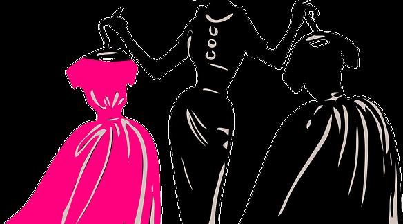【試着可能】東京で人気のドレスレンタルショップ3選