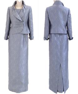 モストフォーマルアフタヌーンドレス