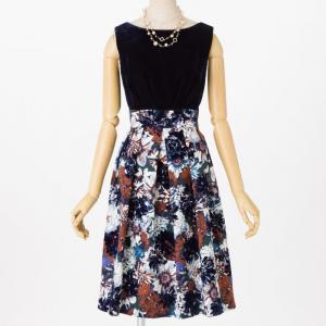 Aimer(エメ)ドレス
